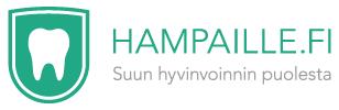Hampaille.fi