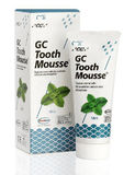 GC Tooth Mousse hampaiden hoitoaine